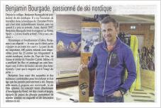 bourgade_gessien