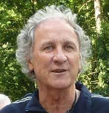 Alain Girod